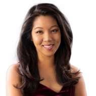 Nia Wong