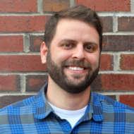 Adam Clair