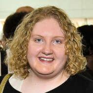Lacey Muszynski