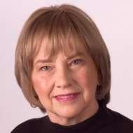 Susan Adcox