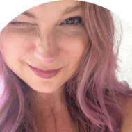 Amy Wilde
