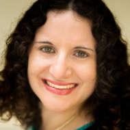 Adina Solomon
