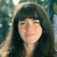 Zosha Millman