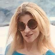 Mary Angela Perna