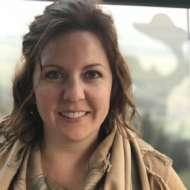 Melissa Cassutt