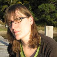 Jennifer Billock